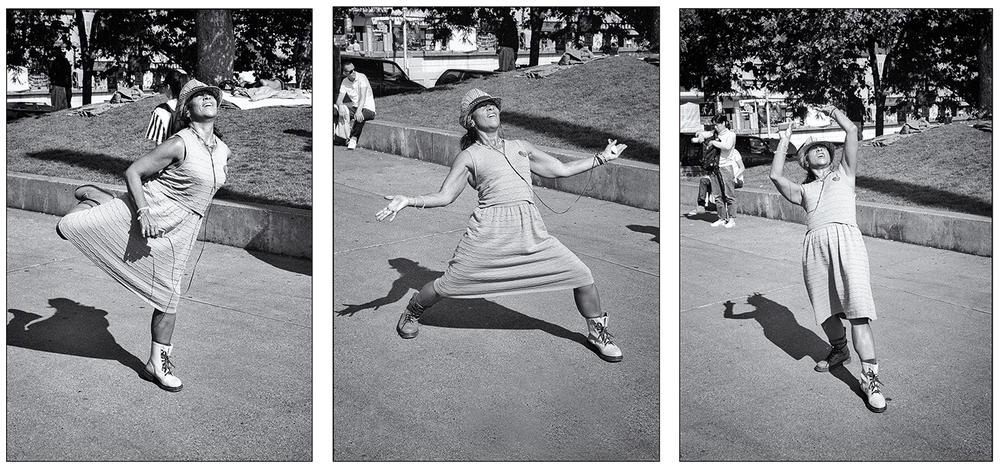 Street_dancer.jpg