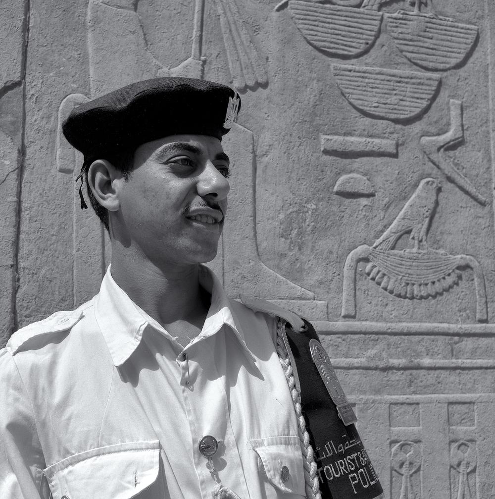 Egypt001-b.jpg