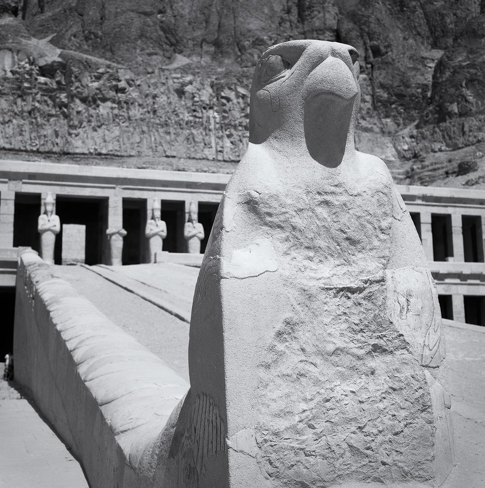 Egypt012-b.jpg
