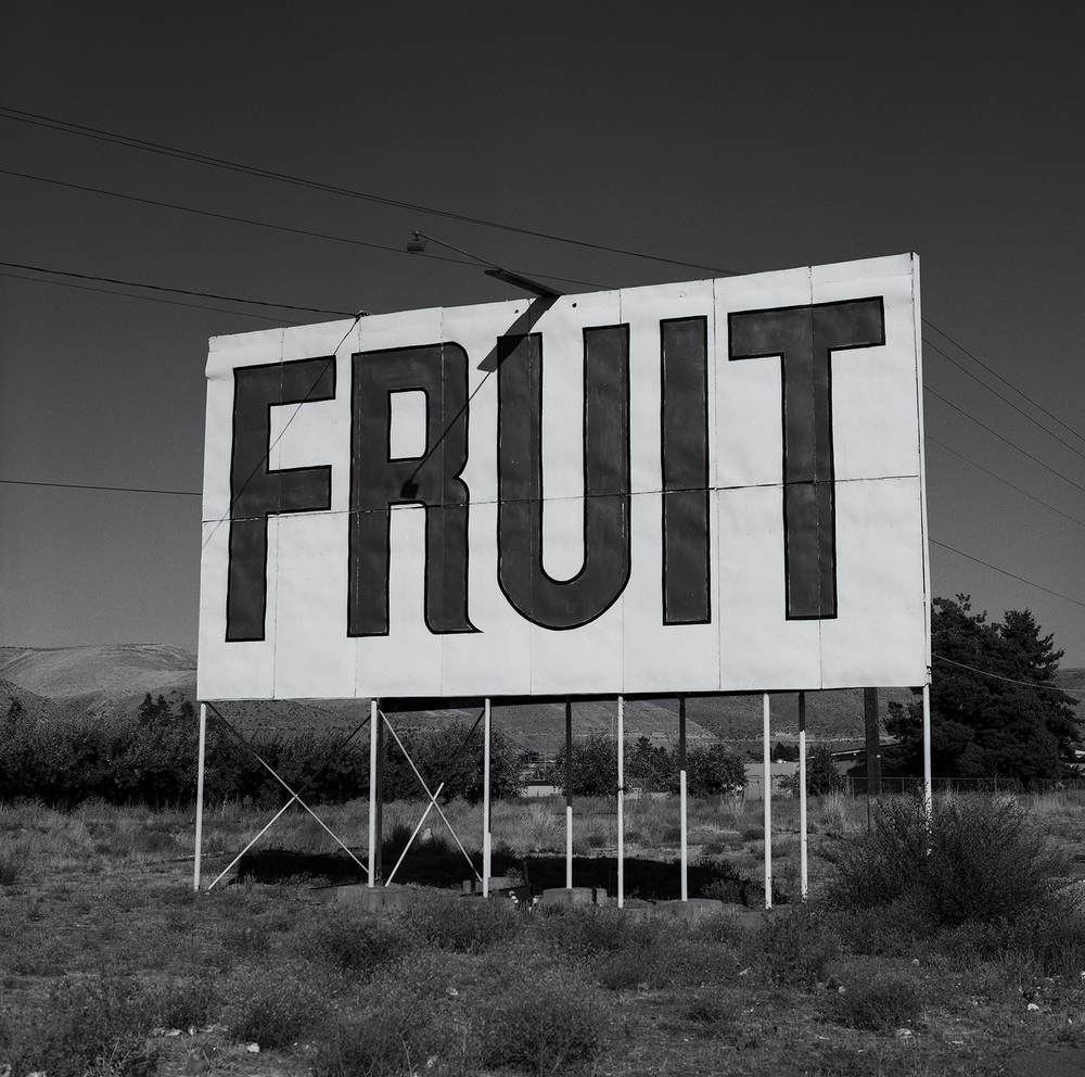 Fruit sign.jpg