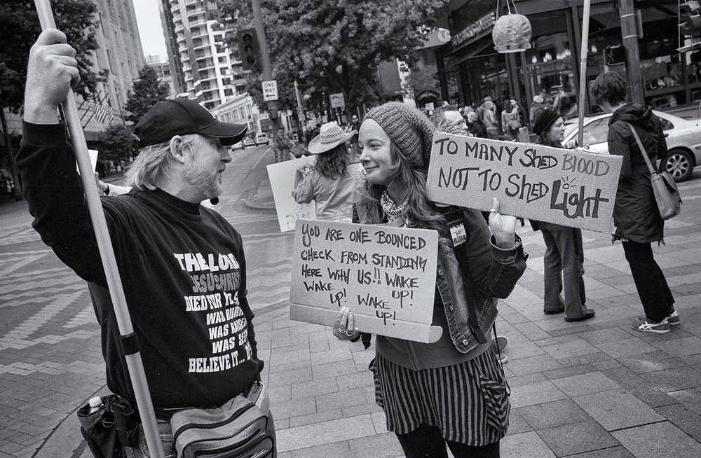 Occupy demonstrator.jpg
