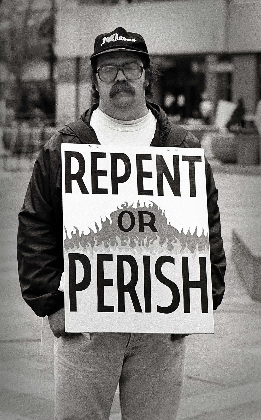 Repent or Perish (1555-3a).jpg