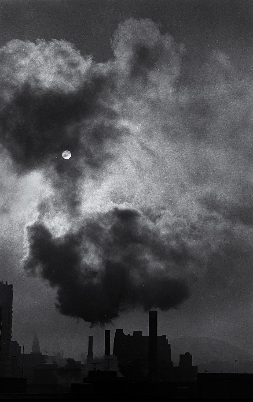 Smoke Stacks -BS.jpg