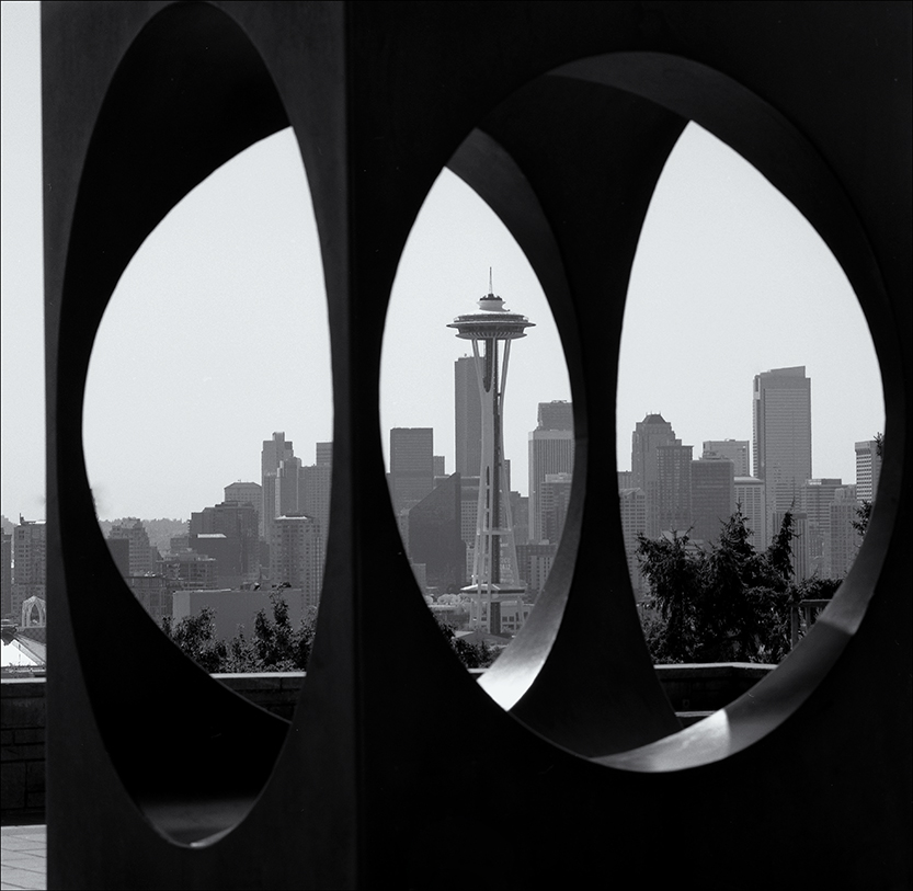 Space Needle and sculpture.jpg