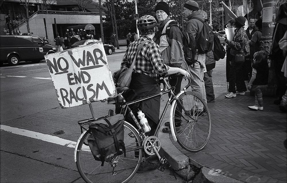 Protest Biker.jpg