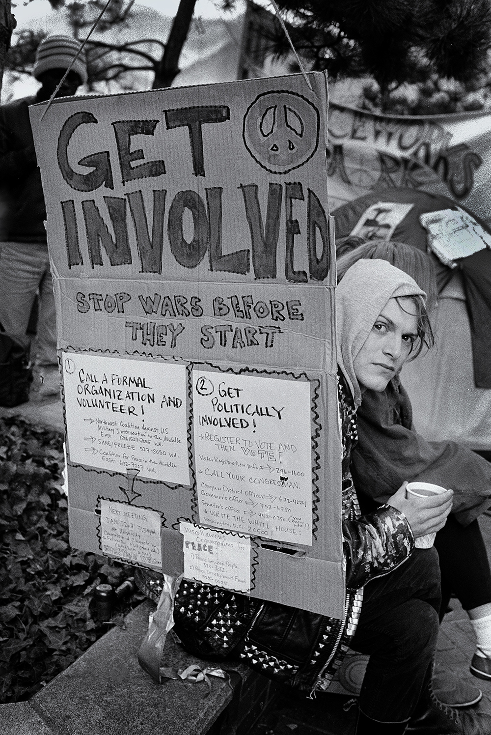 Get Involved.jpg