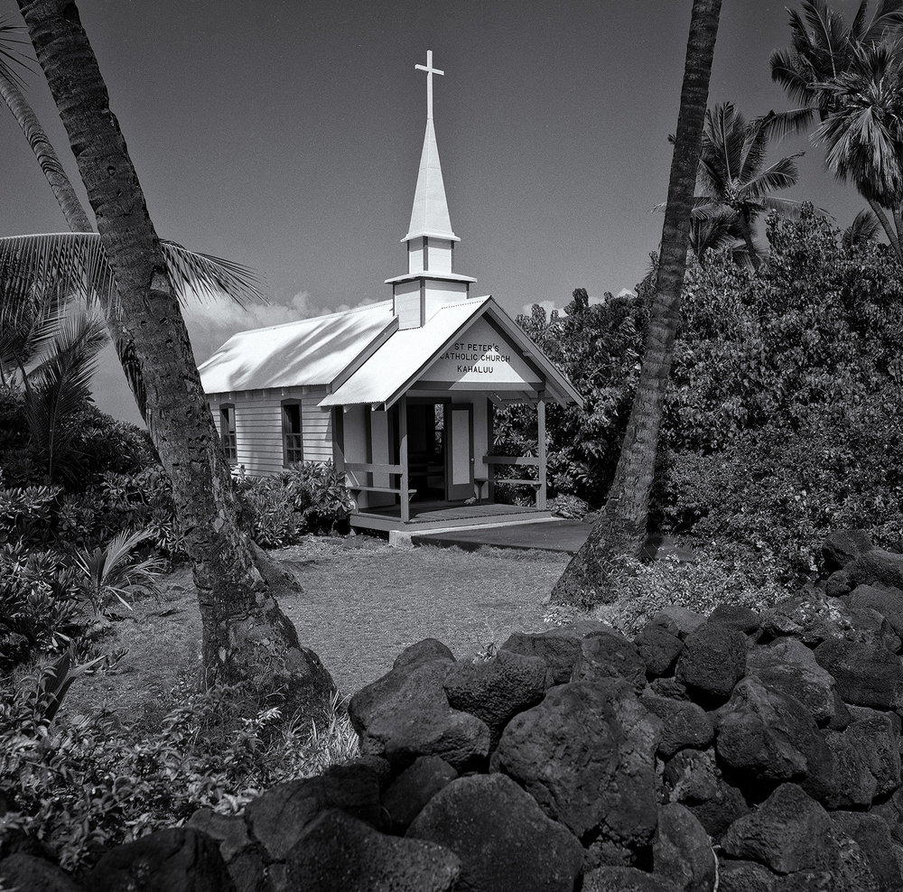 Kona Church.jpg