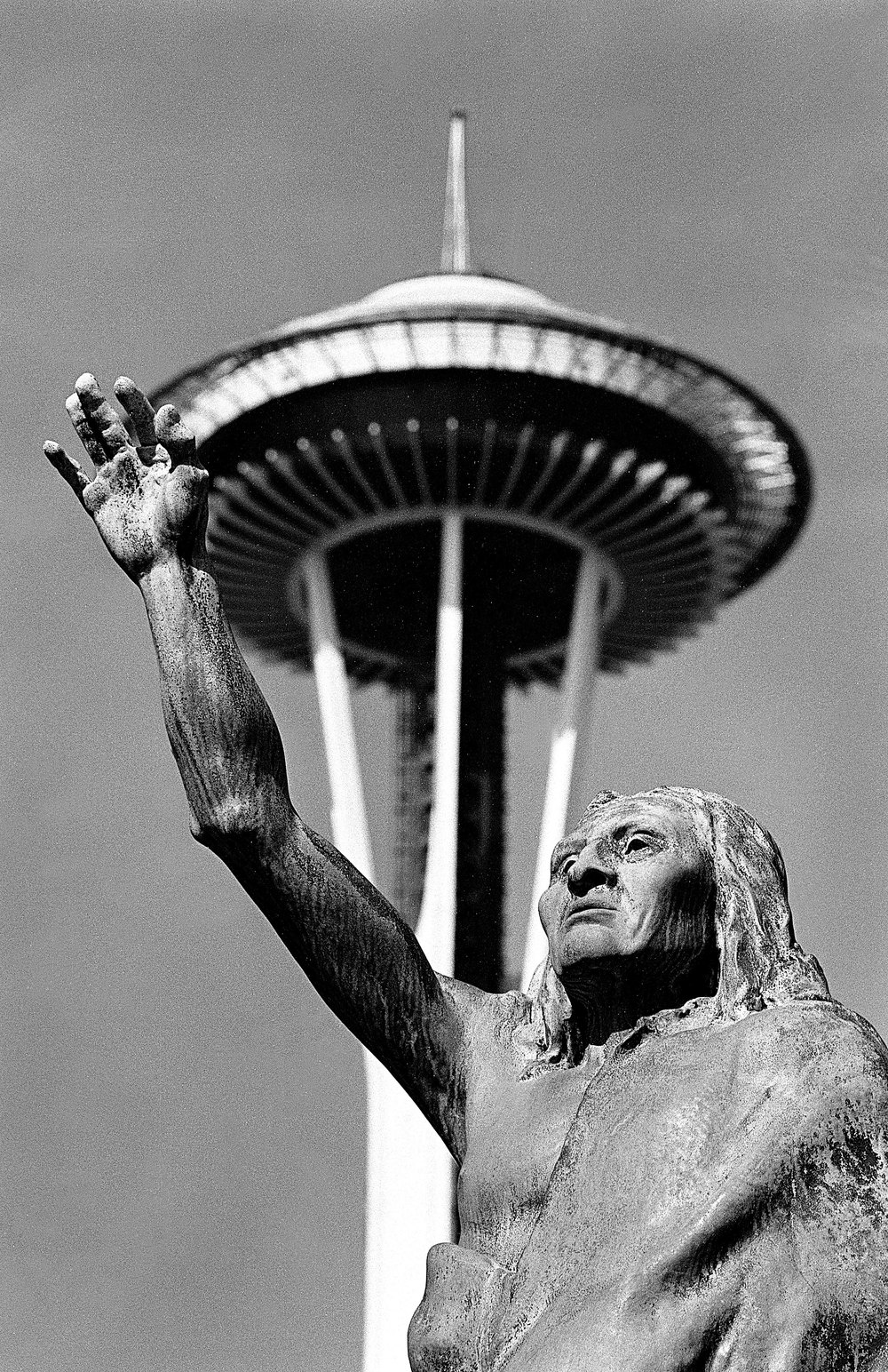 Chief_Seattle.jpg
