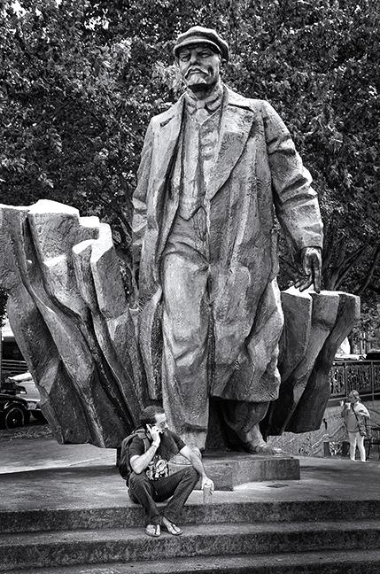 Lenin in Freemont.jpg