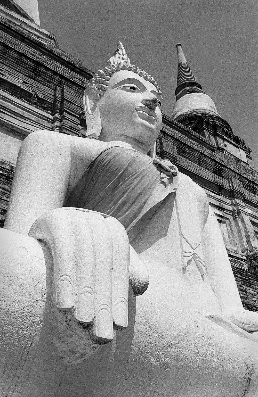 Budda in Thailand (1374-25).jpg