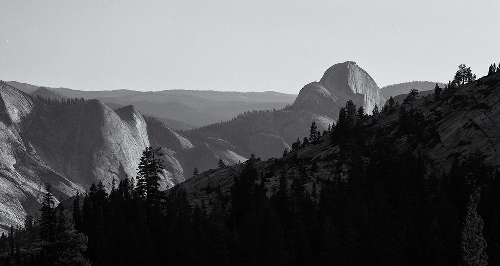 Olmstead point_Yosemite.jpg