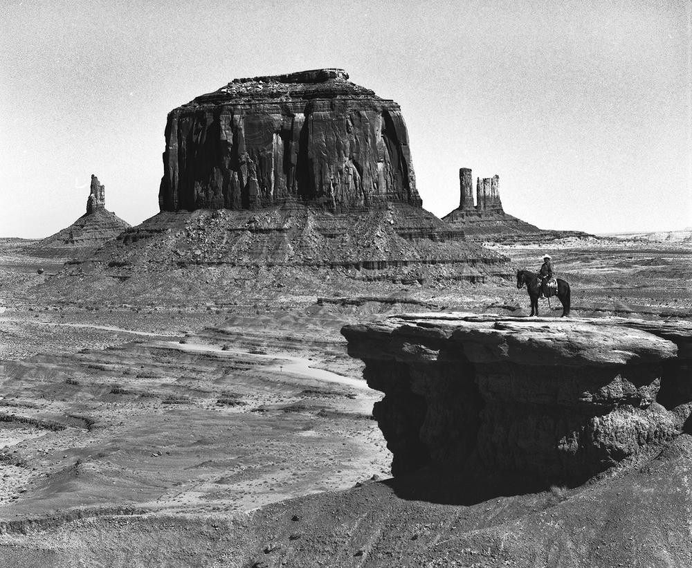 Monument Valley 1.jpg
