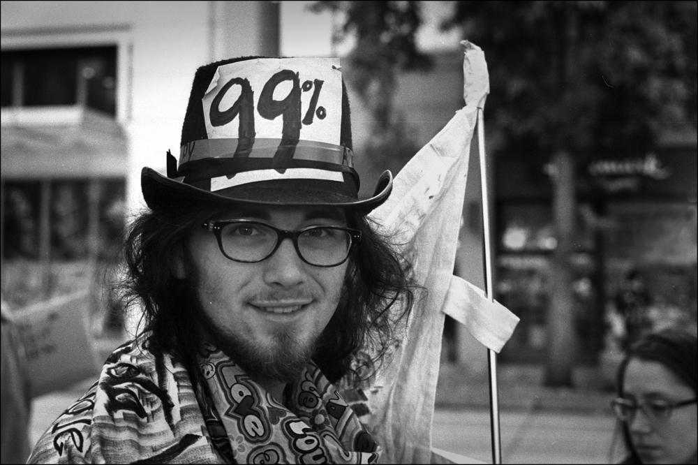 Occupy_22.jpg