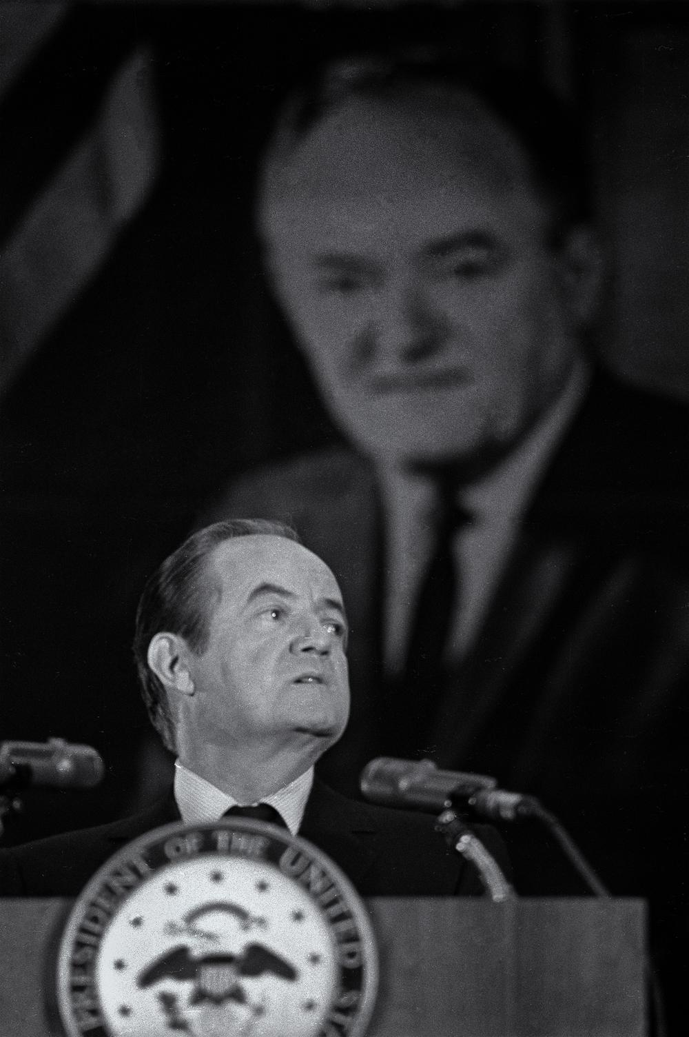 Hubert Humphrey.jpg