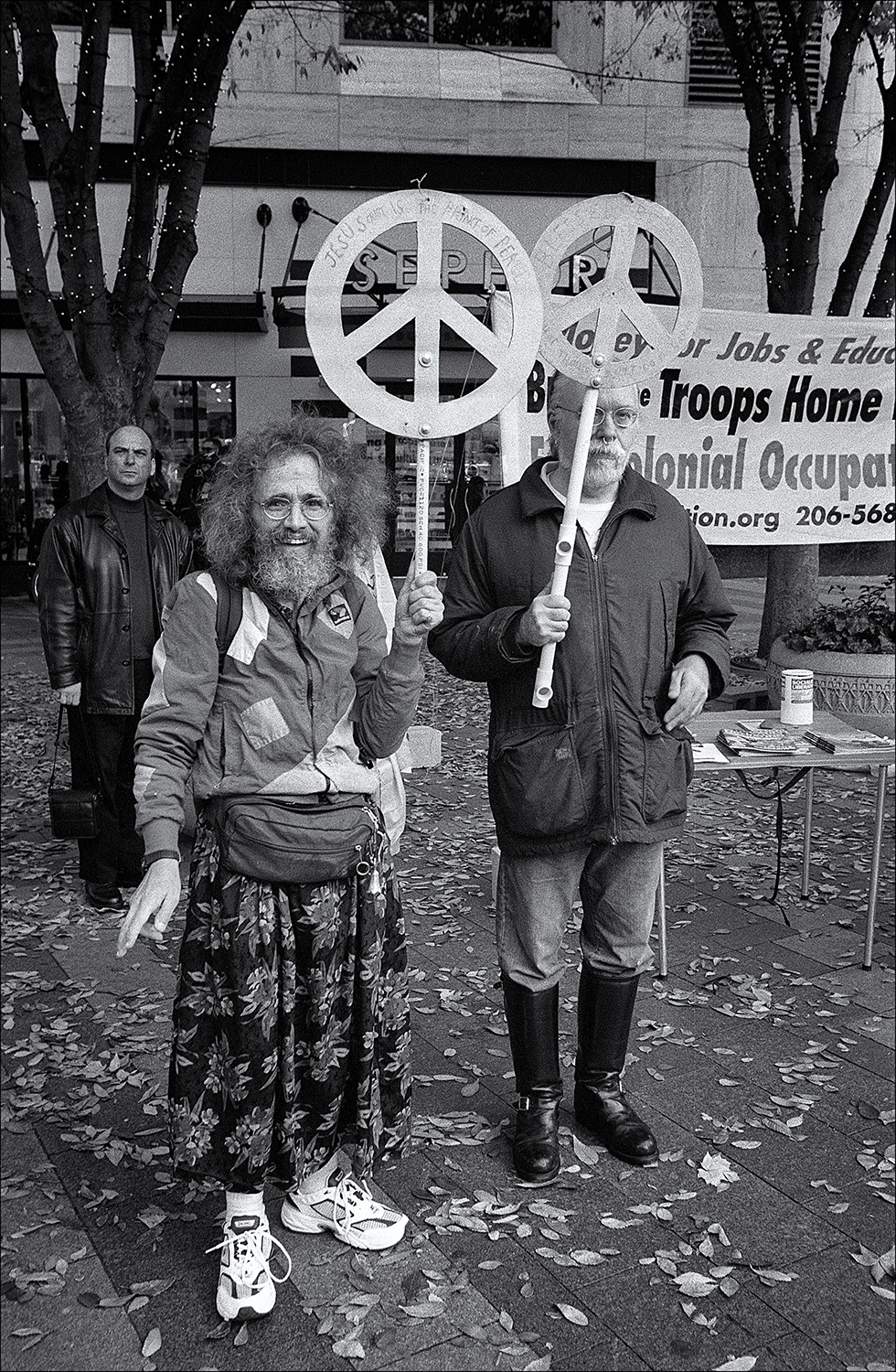 Anti-war demonstrators.jpg