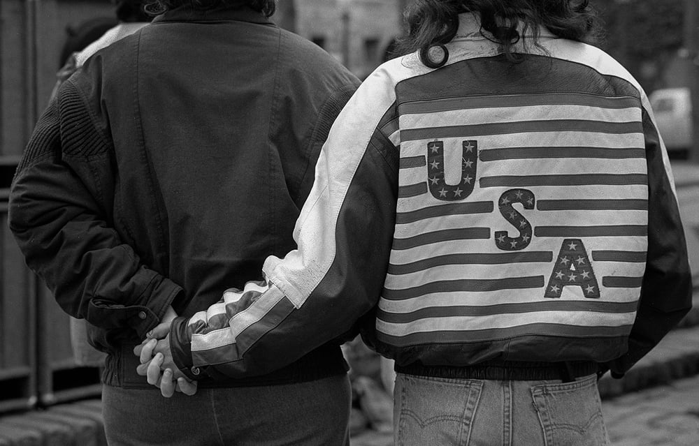 USA Jacket.jpg