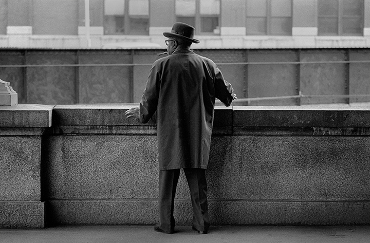 Old man on bridge.jpg