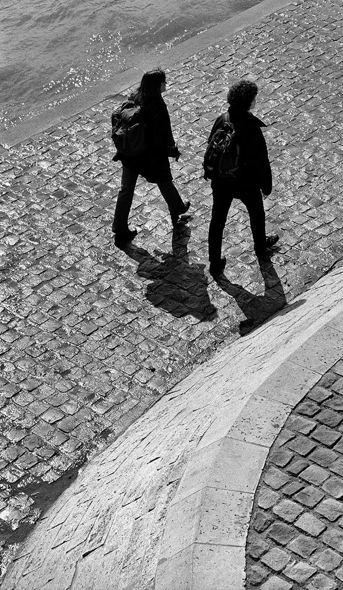 Paris_99_1.jpg