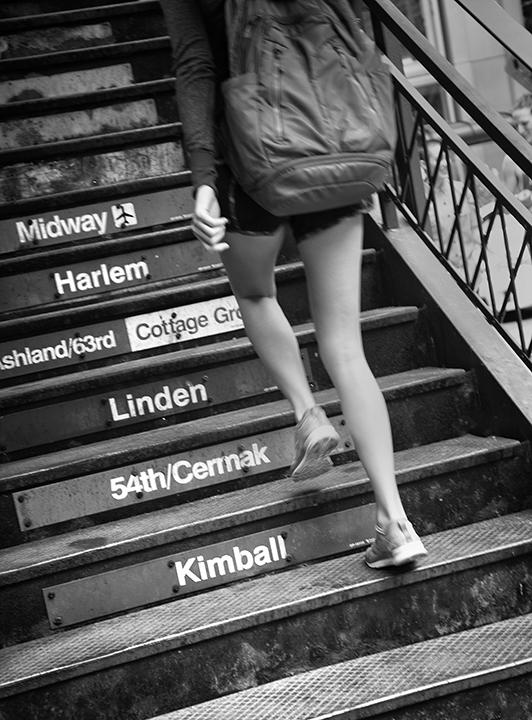 Subway stairs_sm.jpg