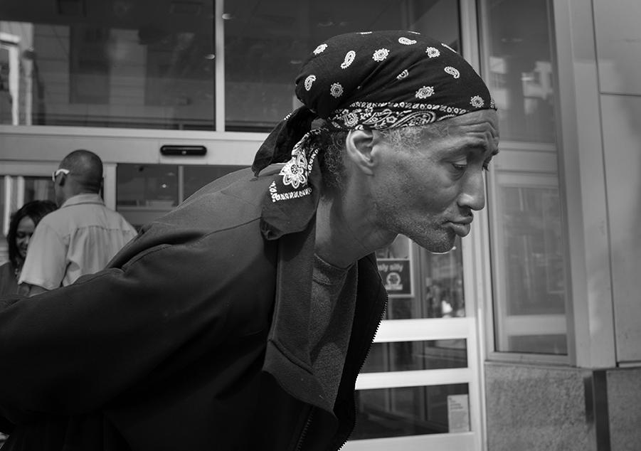 Street guy.jpg