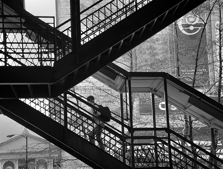 Subway stairs_2.jpg