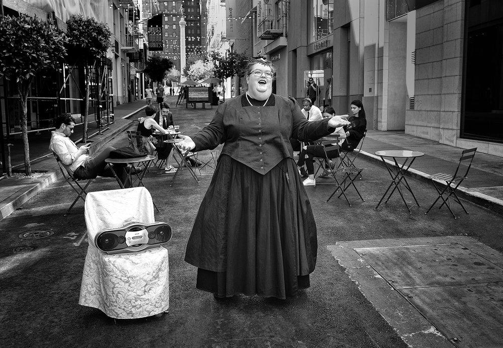 Street Opera Singer.jpg