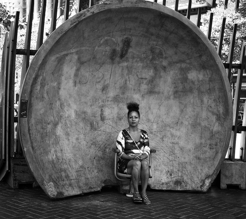 SFO woman in circle.jpg