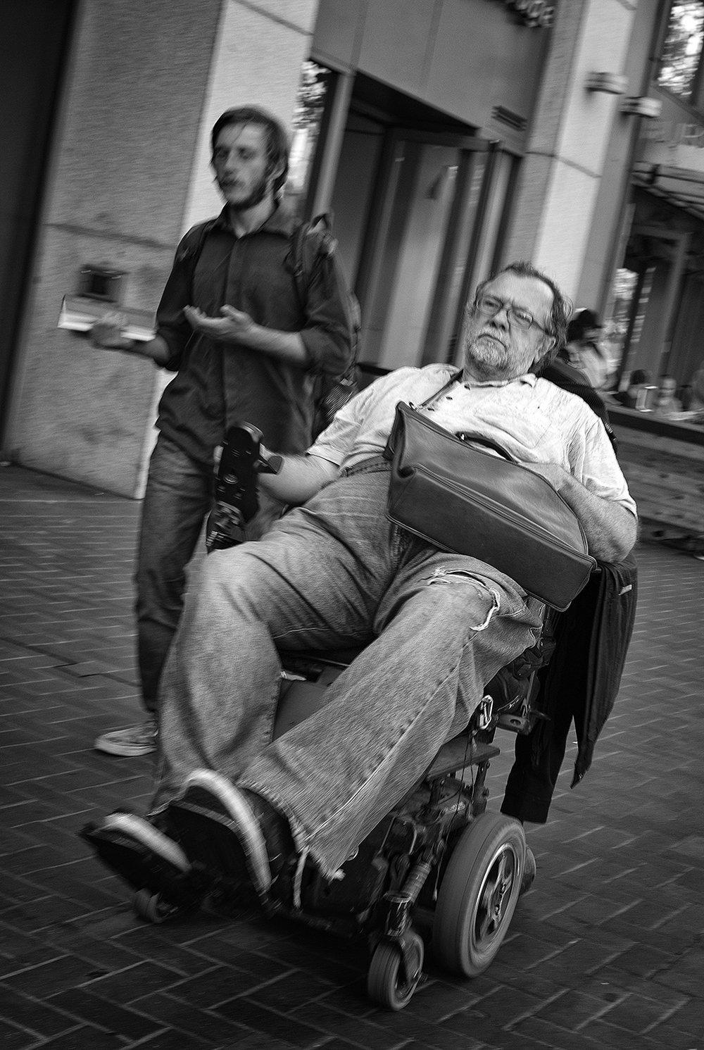 SFO man in wheelchair.jpg