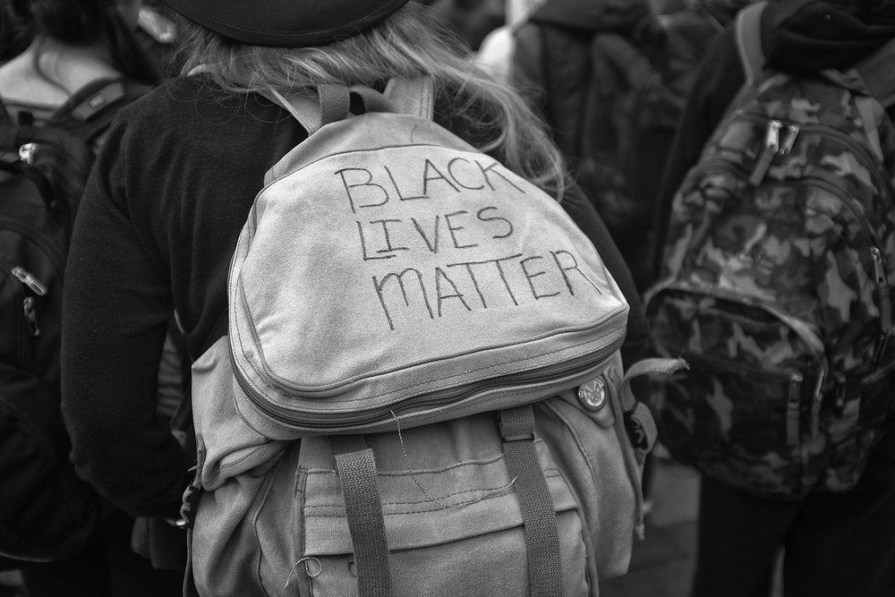 Black Lives Matter backpack.jpg