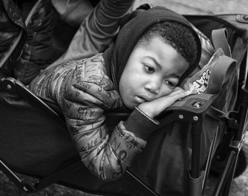 Kid at MLK march.jpg