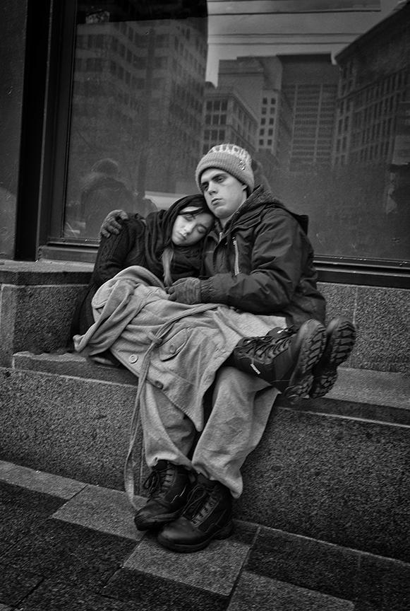 Loving couple.jpg