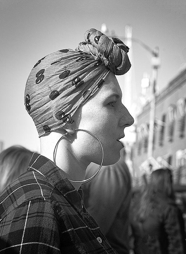 Turban girl.jpg