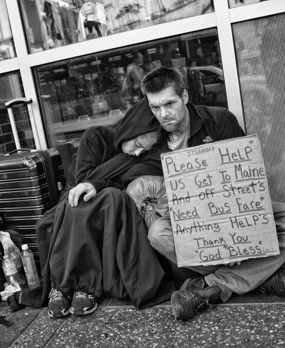 Angry Homeless guy.jpg