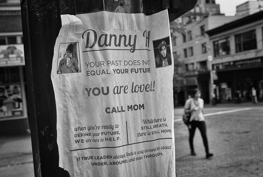 Call mom.jpg