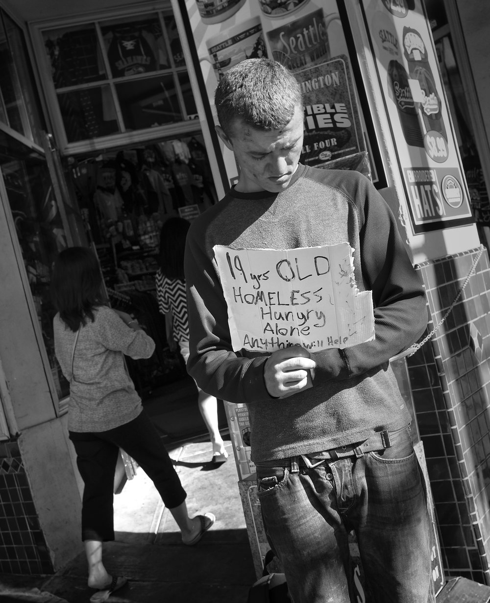 Homeless 19 year old.jpg