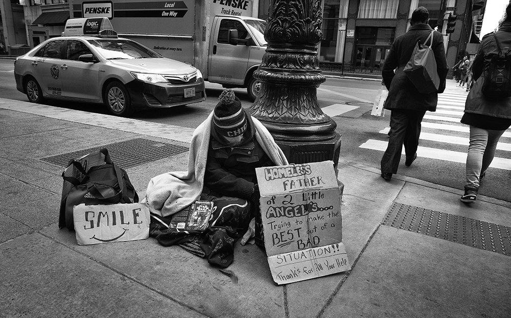 Street_person_1.jpg