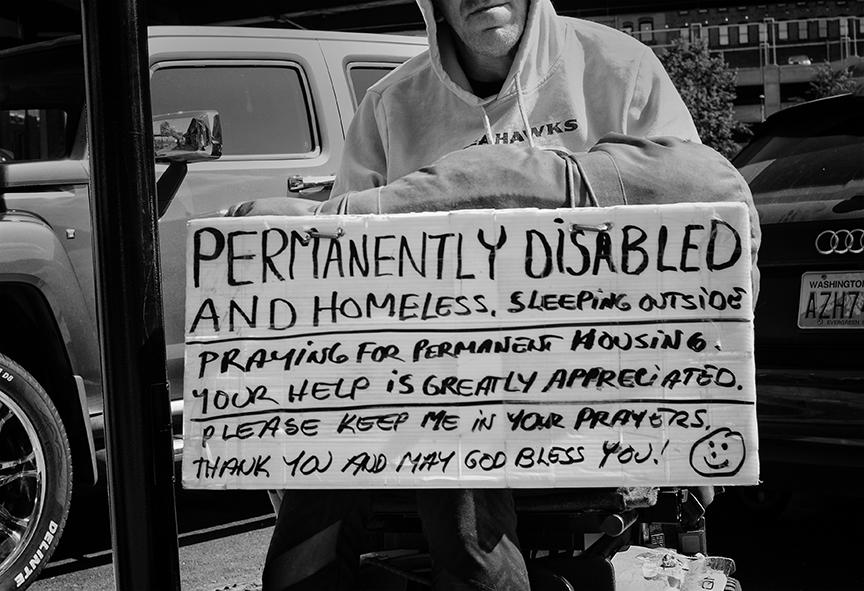 Permanentely disabled.jpg