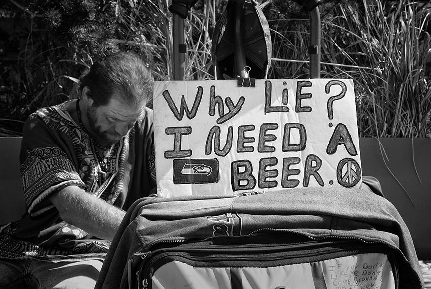 I need a beer 2.jpg