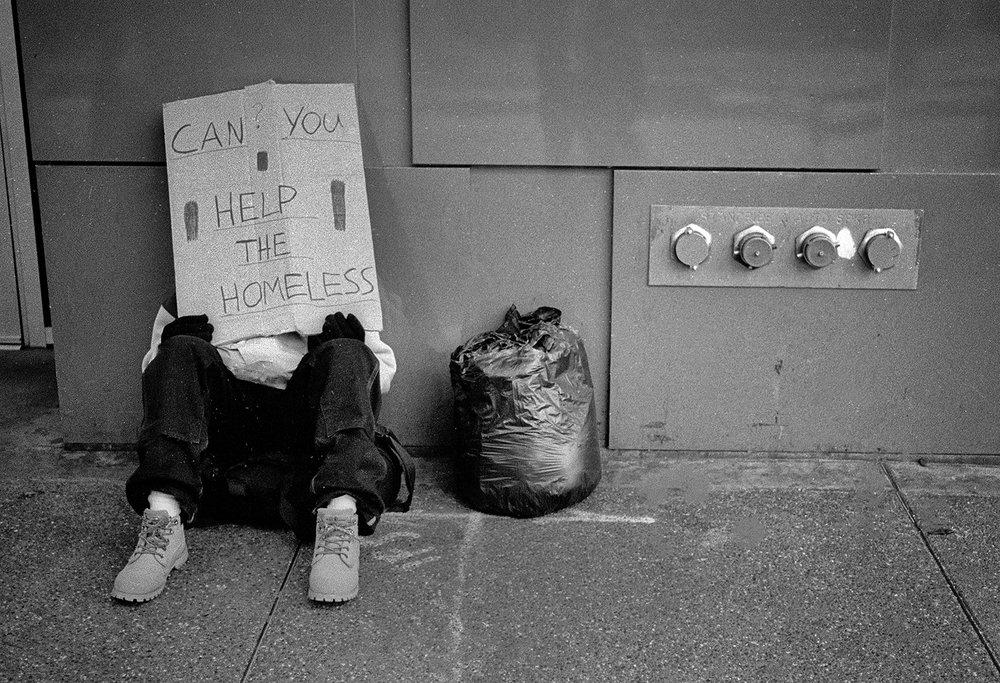 Help the homeless.jpg