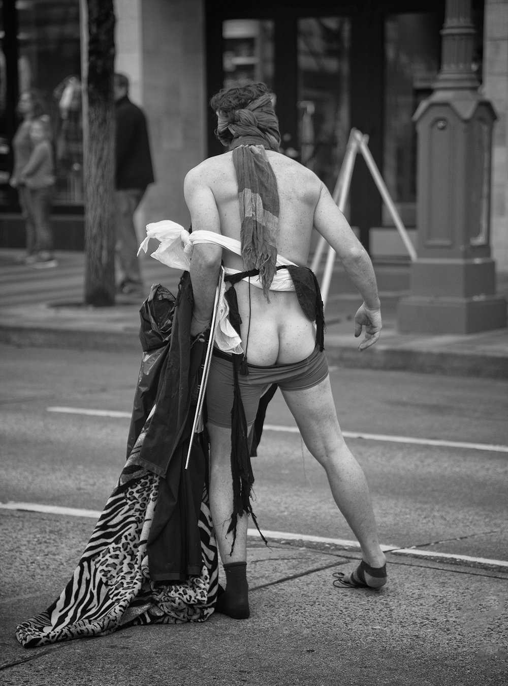 Naked guy on third ave.jpg