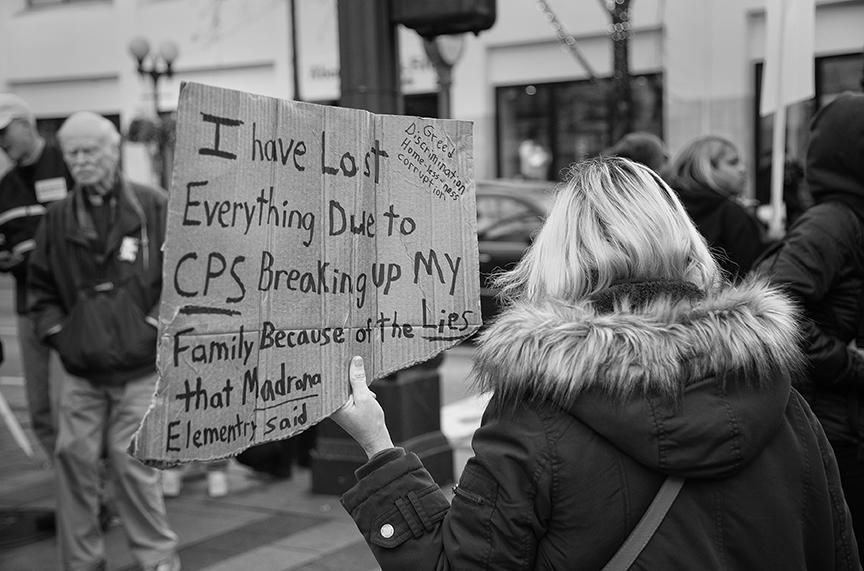 Woman protestor.jpg
