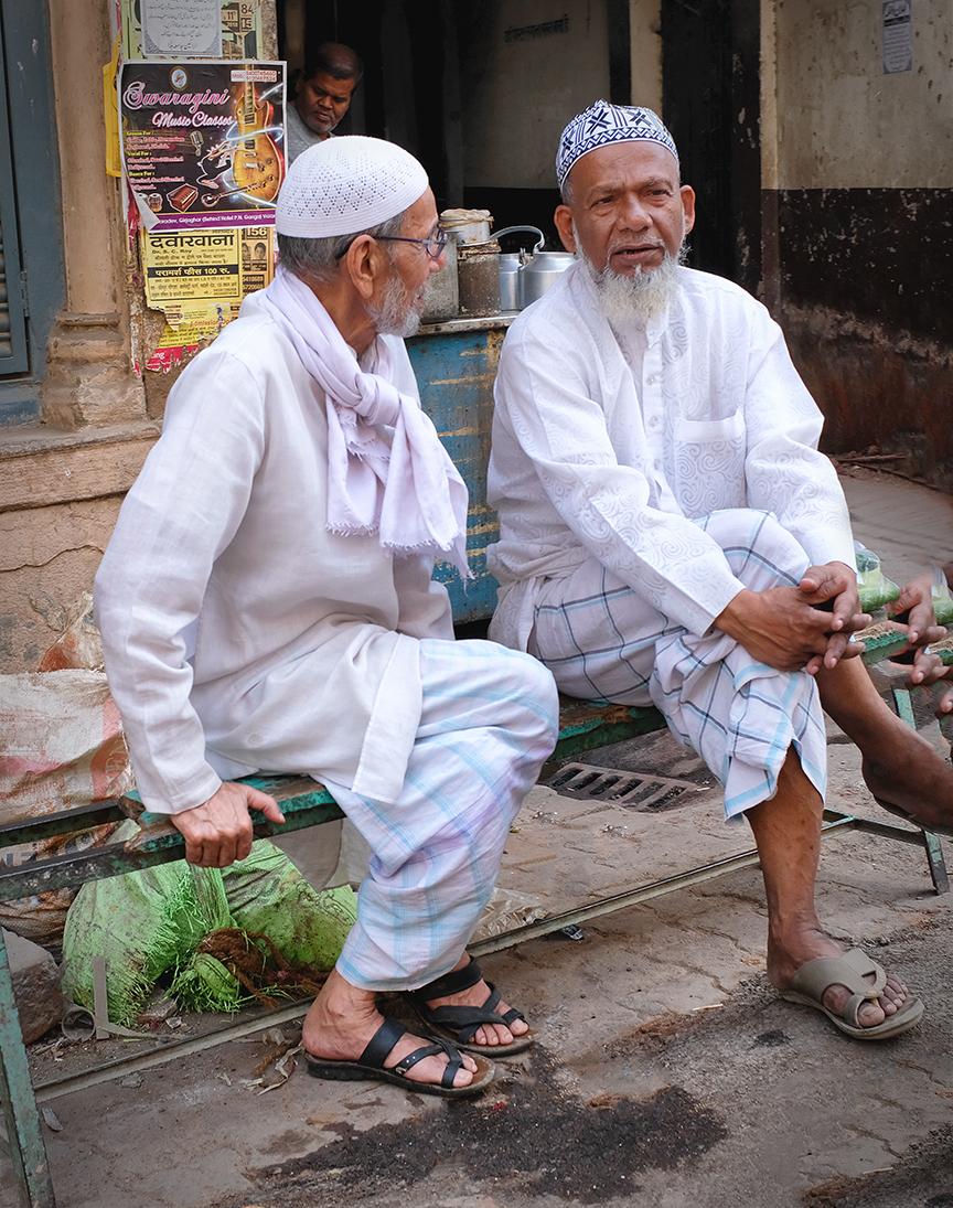 India_Varanasi.jpg