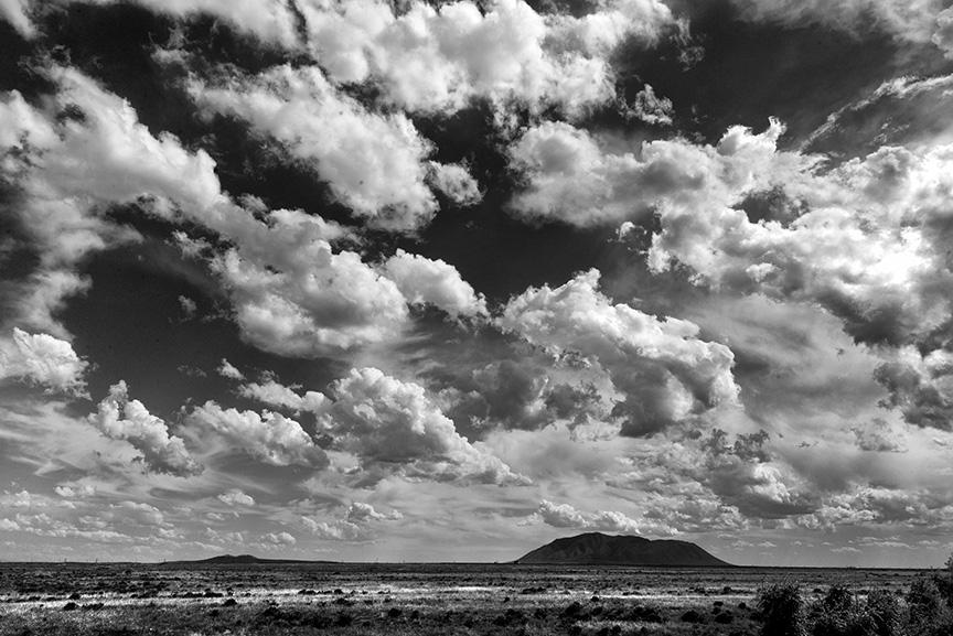 Cloudscape 2.jpg