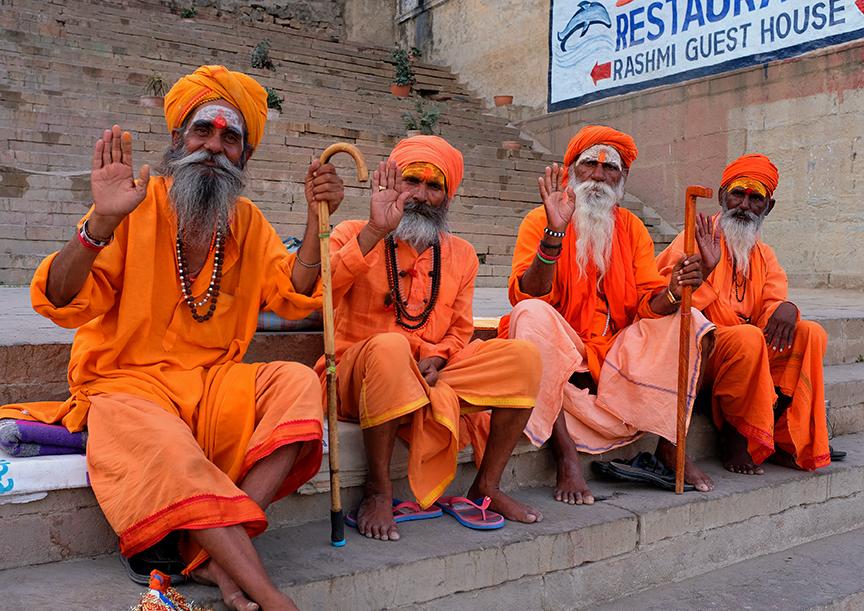 Four Shadu holy men.jpg