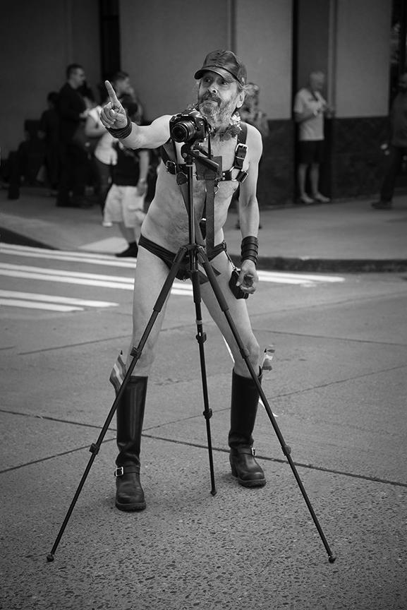 Pride street photographer.jpg