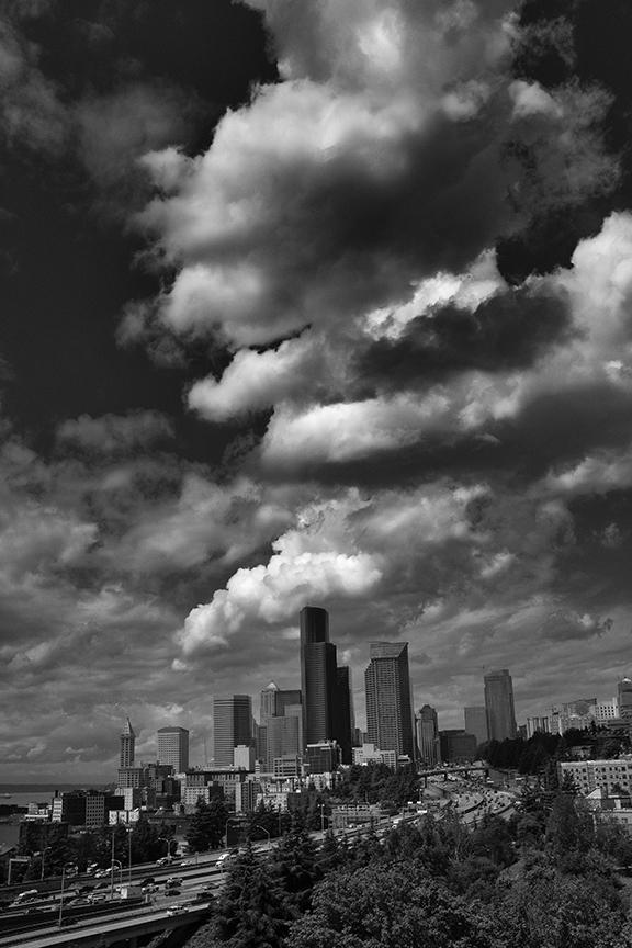Seattle skyline 2.jpg