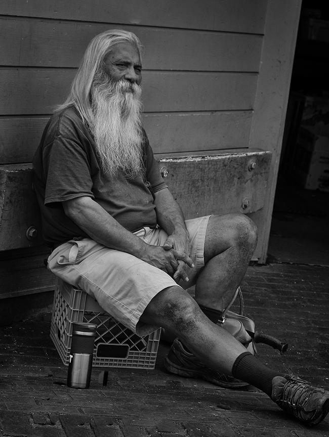White Beard 3.jpg