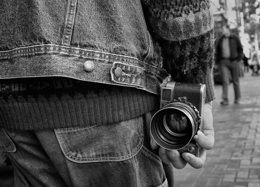 Vladamier with Leica.jpg