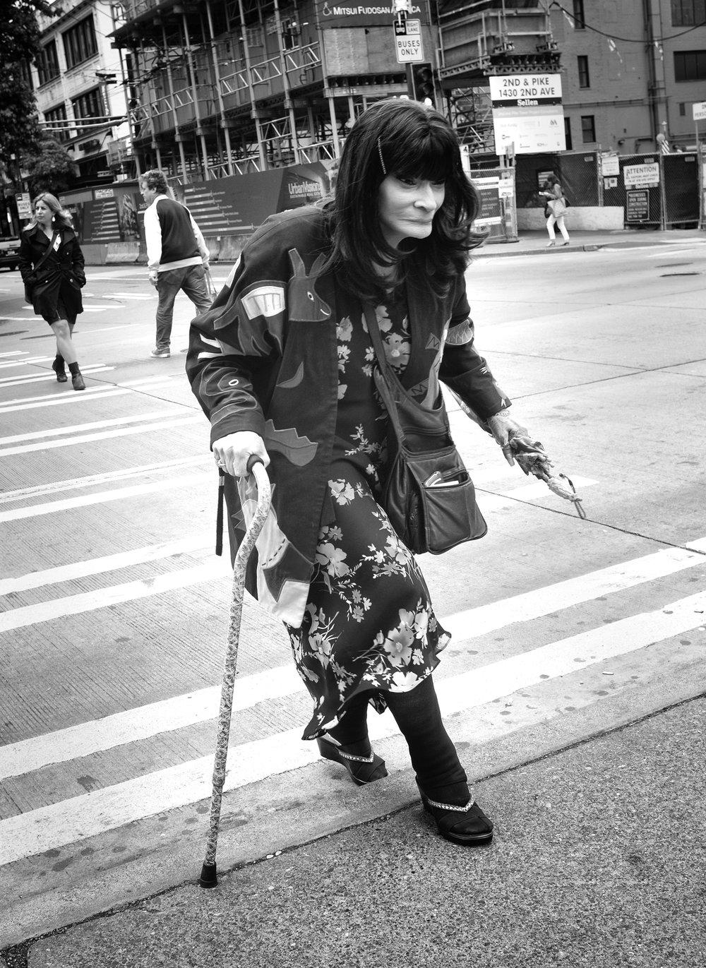 Skelator woman.jpg