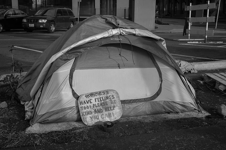 Homeless tent.jpg